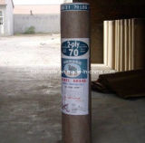 1m Waterproof Asphalt Shed Roofing Paper with Low Price