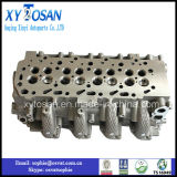 Cylinder Head/Cover for Mitsubishi 4D56u Engine