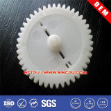 High Precision Plastic Gear for Automatic Device
