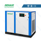 280kw Direct Driven Stationary Screw Air Compressor