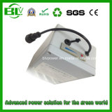 High Capacity Li-ion Battery Pack Hunting Devices Portable Power Bank Power Supply