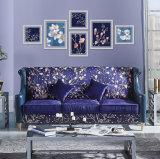 Home Furniture Furniture Hobby Lobby