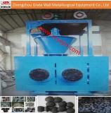 China Top Factory Best Price Ball Press Making Machine