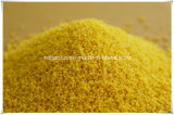 Manufacturer Natural Millet/Setaria Italica Beauv. Extract Powder