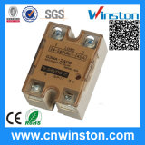 G3na Single Phase Solid Relay with CE