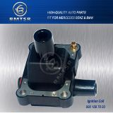 Ignition Coil for Mercedes Benz W124 W140 W202 W210 R170 E C S Slk Class