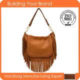 Vintage Genuine Leather PU Fashion Sling Bags