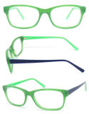 Optical Frames Manufacturers in China (OA342011)