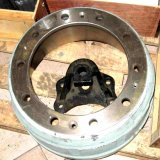 Truck Brake Drum for Sale