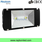 CE RoHS LED Flood Light 150W COB Bridgelux LED Chip