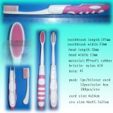 Toothbrush Foldable (GJ719B)