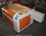 Rhino DSP Control Mini Laser Engraving Machine R3050