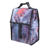 1145 Fashion Personal Cooler Bag