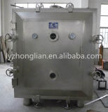 Fzg-10 High Quality High Efficiency Industrial Vacuum Dryer Machine