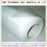 Excellent PVC Cold Lamination Film for Decoration and Printing