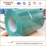 SGCC Galvanized Steel Coil with Prints in Thickness 0.12~0.8mm