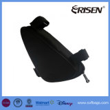 New Cycling Bicycle Bike Bag Front Saddle Frame Pouch Outdoor