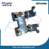 Construction Scaffold Clamp Forged Scaffolding Sleeve Coupler