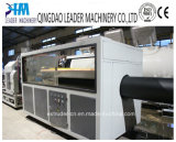 160-400mm HDPE/PE Pipe Extrusion Production Line