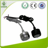 Top Quality Car Lighting Daytime Running Light 9000k-10000k