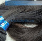Kbl 100% Virgin Remy Human Hair