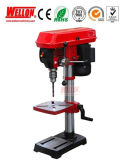 Drill Press with CE Approved (Drill press Machine RDM1302BN)