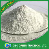 Powder Form Neutral Cellulose Enzyme in Cold Water Temperature