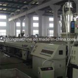 20-110mm PPR Plastic Extrusion Machinery