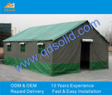Army Tent, Military Equipment, Military Tent