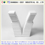 Good Price Solid PVC Foam Board for Laser and Digital Printing
