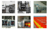 Supply Steel Barrel Production Line From Crystal