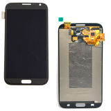 Original LCD Touch Screen for Samsung Note2 N7100