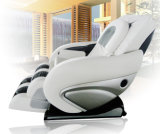 Robotic Zero Gravity Massage Chair with Tablet Controller