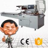 Guangdong Producer Horizontal Automatic Brioche Packing Machine