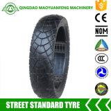 Street Standard 100/80-14 Motorcycle Tire