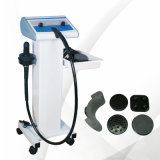 G5 Massage Machine for Weight Loss with 5 Massage Heads (B-8315B)