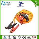 6 Gauge Car Booster Cable Jumping Cable Power Jumper Cable