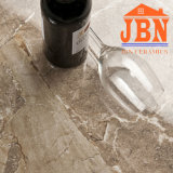 Full Polished Porcelain Marble-Like Indoor Floor Tile (JM6603)