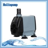 Top Quality Latest Submersible Garden Water Pond Pump (HL-7000)