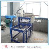 Hot Sale Fiberglass Hydraulic Pultrusion Machine Profile Pultrusion Line