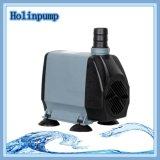 Submersible Garden Water Aquarium Ornamental Pump for Fish Tank/Garden/Pond (HL-7000)