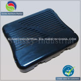 Enclosure Base Cover Plastic Molding Part (PL18011)