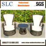 Very Popular Outdoor Rattan Furniture (SC-B8956)