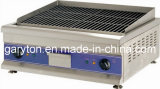 Electric Chargrill for Grilling Food (GRT-CHZ4M)