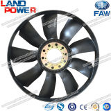 FAW Truck Fan Blade / 1308010-D849h/ FAW Truck Spare Parts