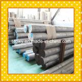 4032, 4043, 4008, 4005, 4643 Aluminum Alloy Bar/Rod