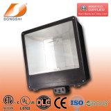 1000W High Power LED Outdoor Metal Halide Flood Light Housing