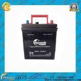 JIS N40MF 12V40AH Maintenance Free Car Battery