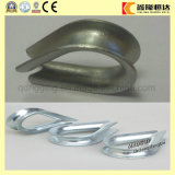 DIN6899 Thimble for Wire Rope