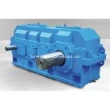 Boneng H Series Industrial Gearbox (H2SH26)